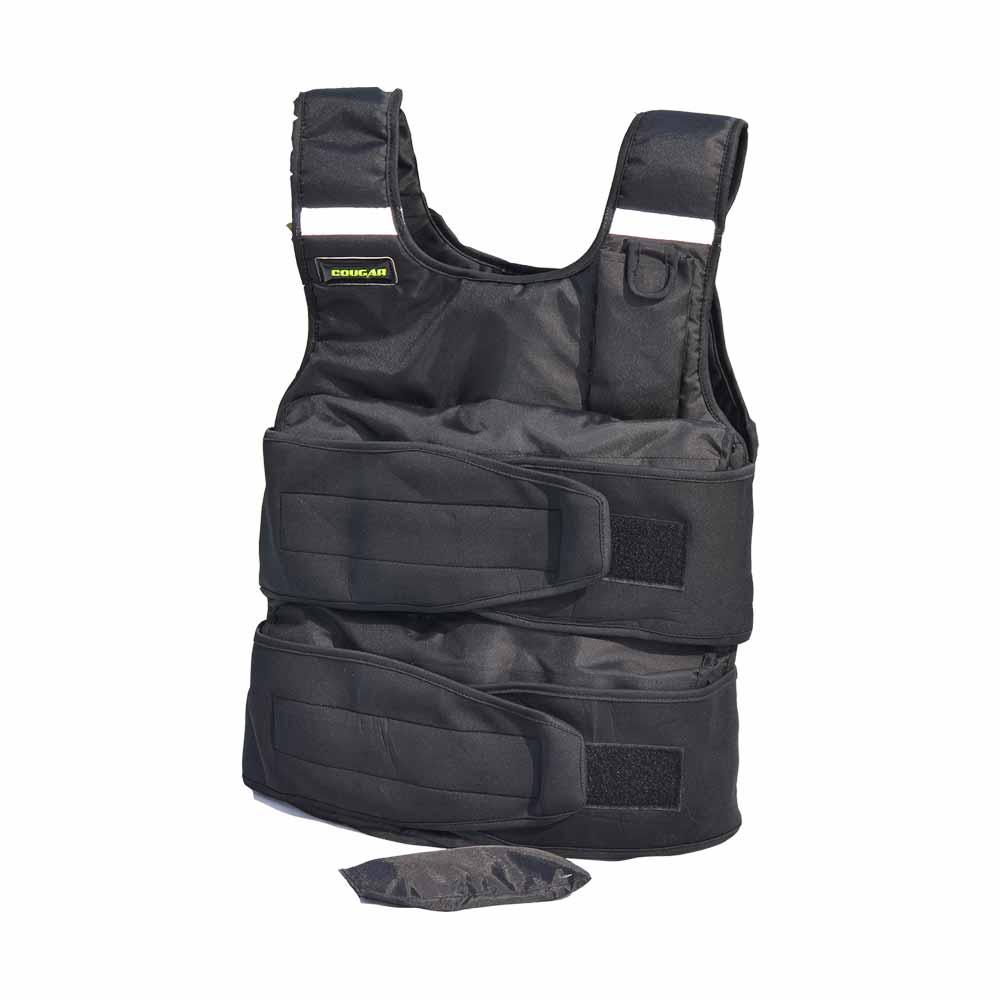 Vapor Weighted Vest'